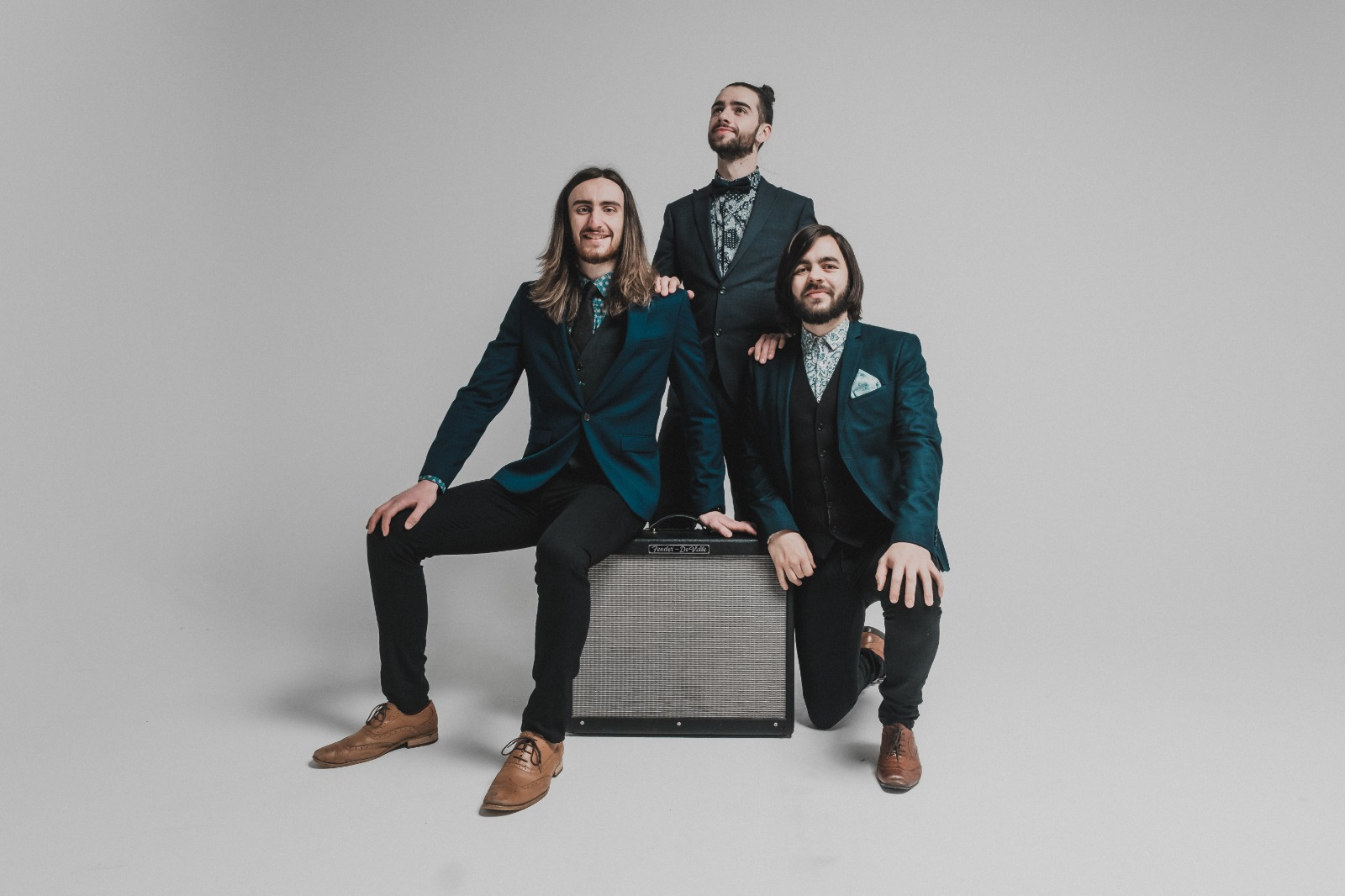 The Act Booker | Instantly Book The UK's Best Wedding Entertainment | The Act Booker | Instantly Book The UK's Best Live Entertainment | Wedding Entertainment | Wedding Singers | Corporate Events | The Dynamites